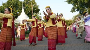 The best events and activities for expat families in Thailand | News by Thaiger