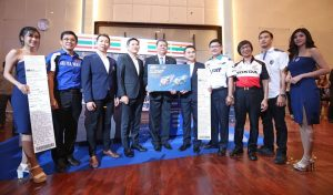 Moto GP will generate 1 billion baht for Thailand | News by Thaiger