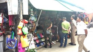 Three nabbed over fake goods and items seized in Karon   News by Thaiger