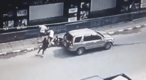 """UPDATE: """"Gangland revenge."""" Brutal murder of an Israeli man on Chaweng Beach   News by Thaiger"""