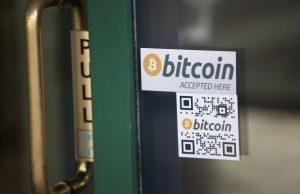 Future of money or a fraud? Deconstructing Bitcoin in the region. | News by Thaiger