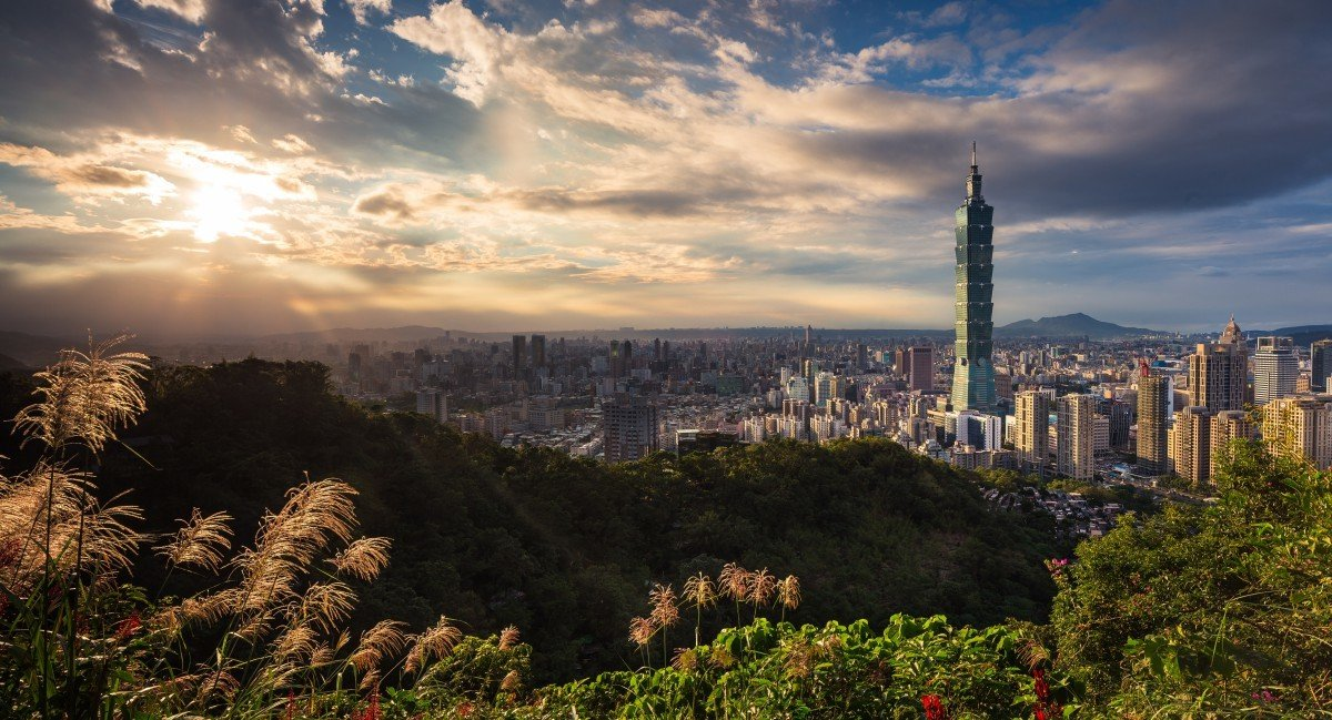 Where is the most expensive place to live in the world? And Asia?   The Thaiger