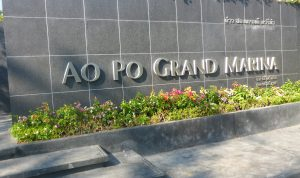 Ao Po Grand Marina gets dragged into Premchai investigations | News by Thaiger