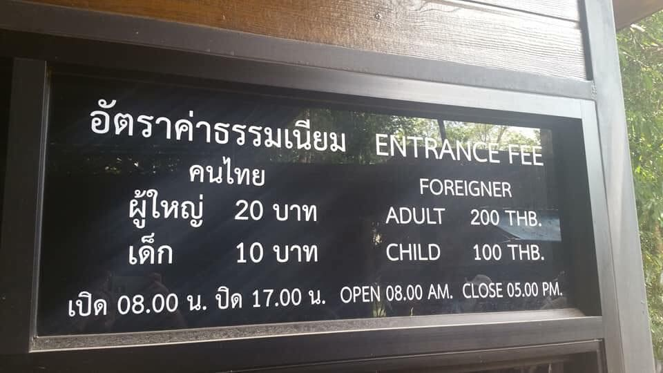Top 10 hard truths of living as an expat in Thailand | News by The Thaiger