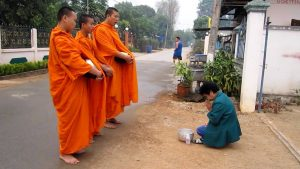 Top 10 Things NOT to do in Thailand - the basics | News by The Thaiger