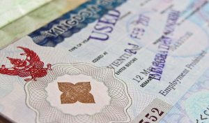 thailand-visa-300x176.jpg