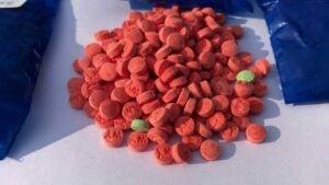 More drug crackdowns in Krabi | News by Thaiger
