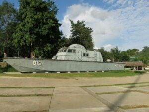 Tourist facilities lacking at Khao Lak tsunami museum   News by Thaiger