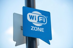 More wi-fi hotspots and 'tourist tags' - Phuket Smart City | News by Thaiger