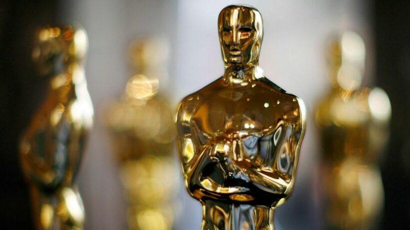 Oscar winners – 2018 Academy Awards | The Thaiger