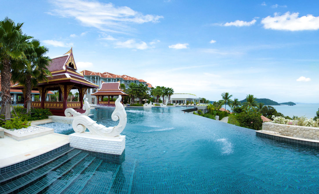 Top 10 spas and massages in Phuket | News by Thaiger