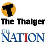 The Thaiger & The Nation