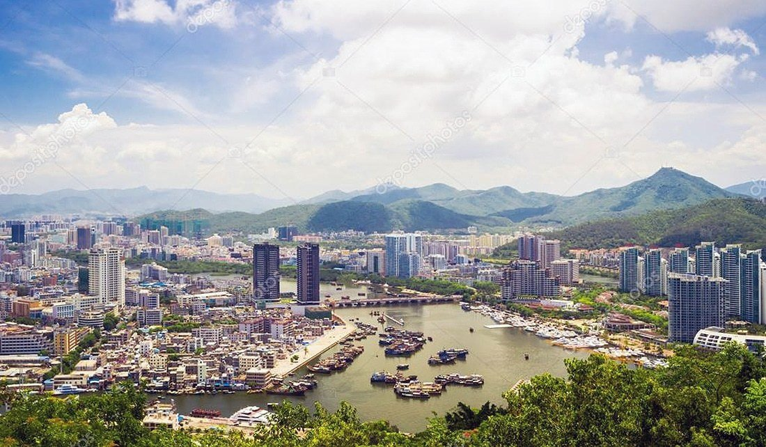 Hainan Island: 30 day visa-free for 59 countries starting May 1 | The Thaiger