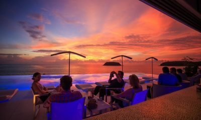 Top 10 sunset bars in Phuket | The Thaiger