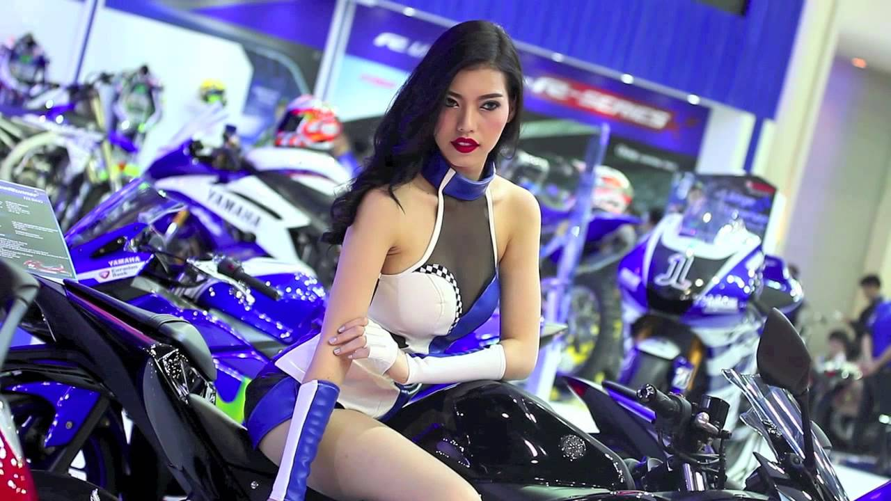 Thailand Event Round-Up – April   The Thaiger