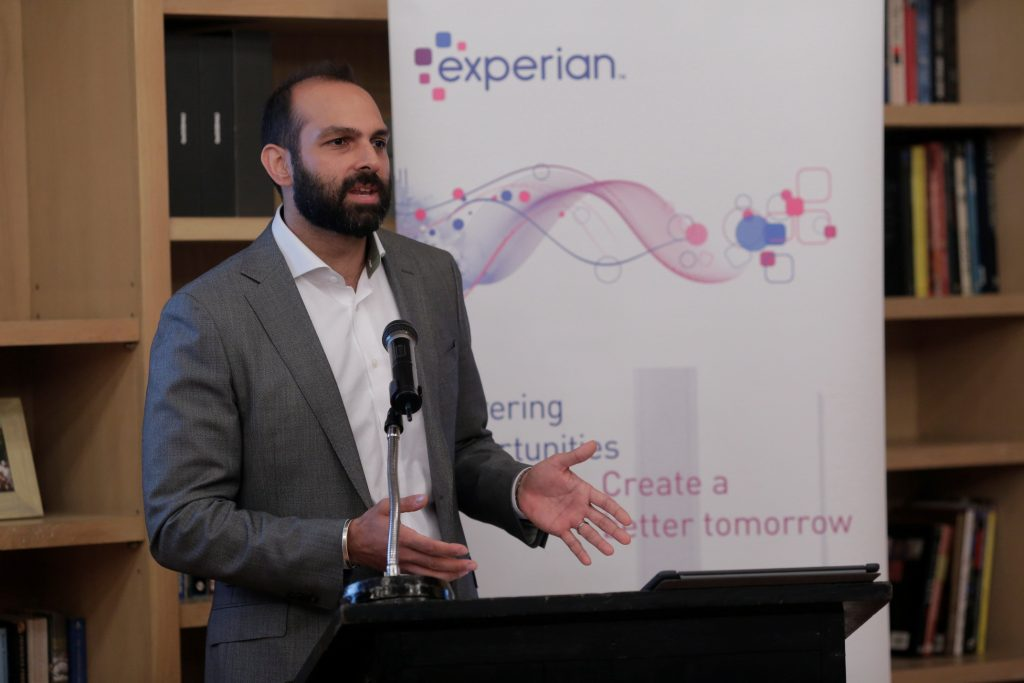 73% of Thais are buying online - Experian   News by The Thaiger