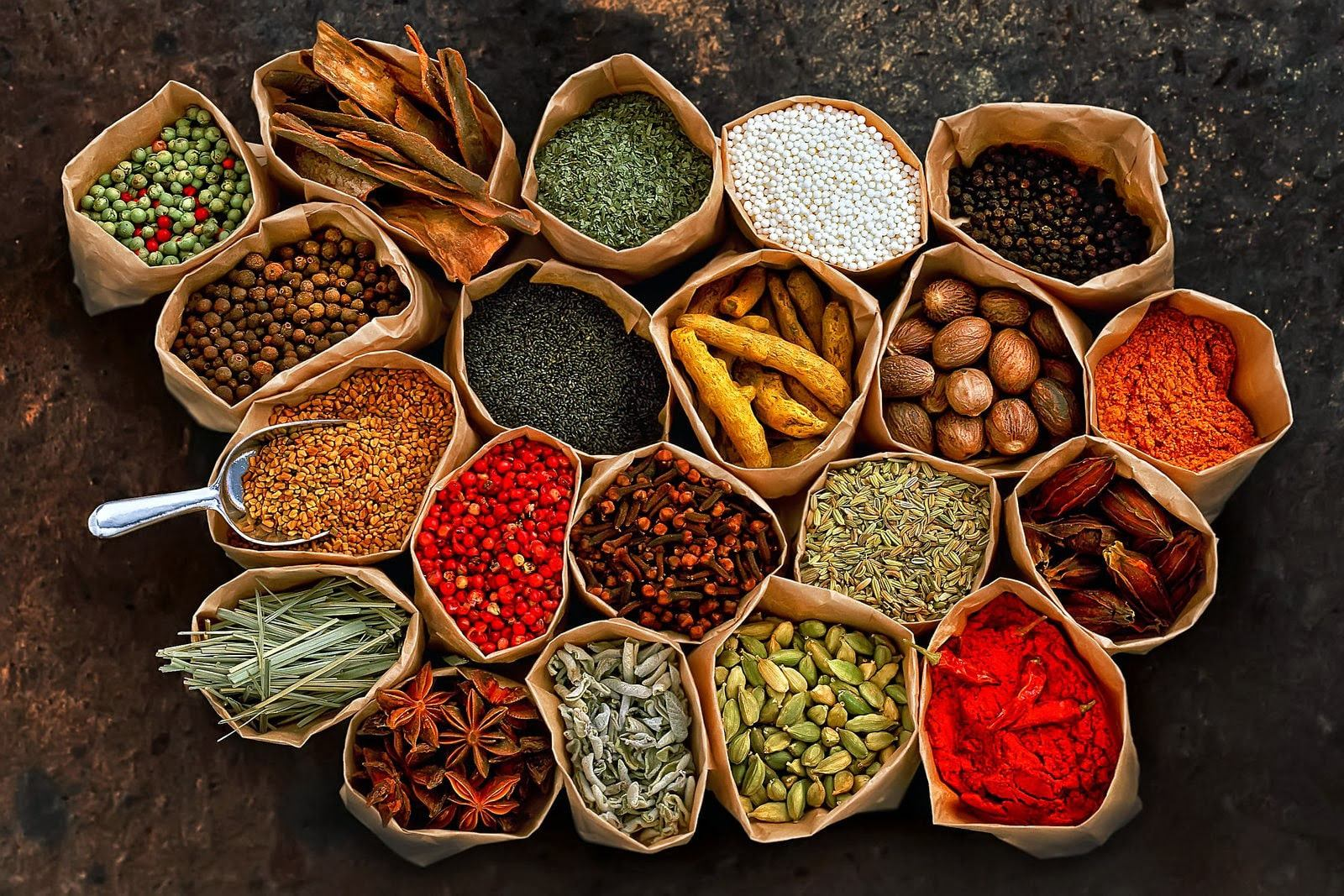 3 out of 20,000 traditional medicines may have potential to cure some cancers | The Thaiger