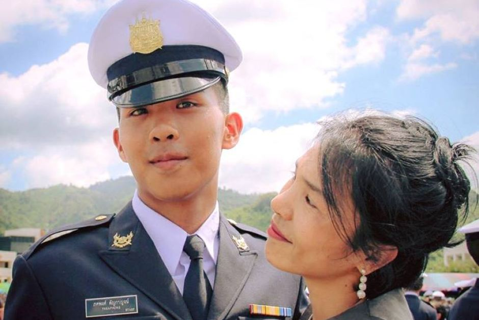 No more beatings, and turn off your cameras - Royal Thai Army | News by The Thaiger