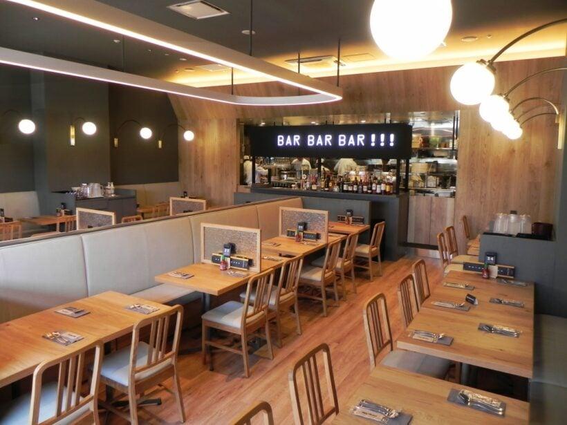 Mango Tree brings its 'Isan' Thai culinary culture to Kawasaki, Japan   The Thaiger