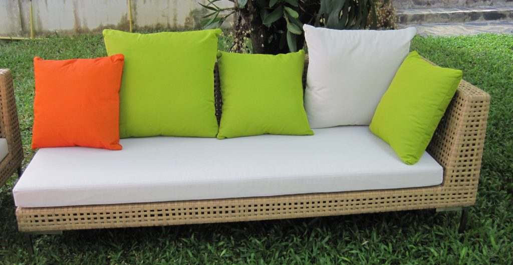 Getting longer life out of your outdoor furniture | News by The Thaiger
