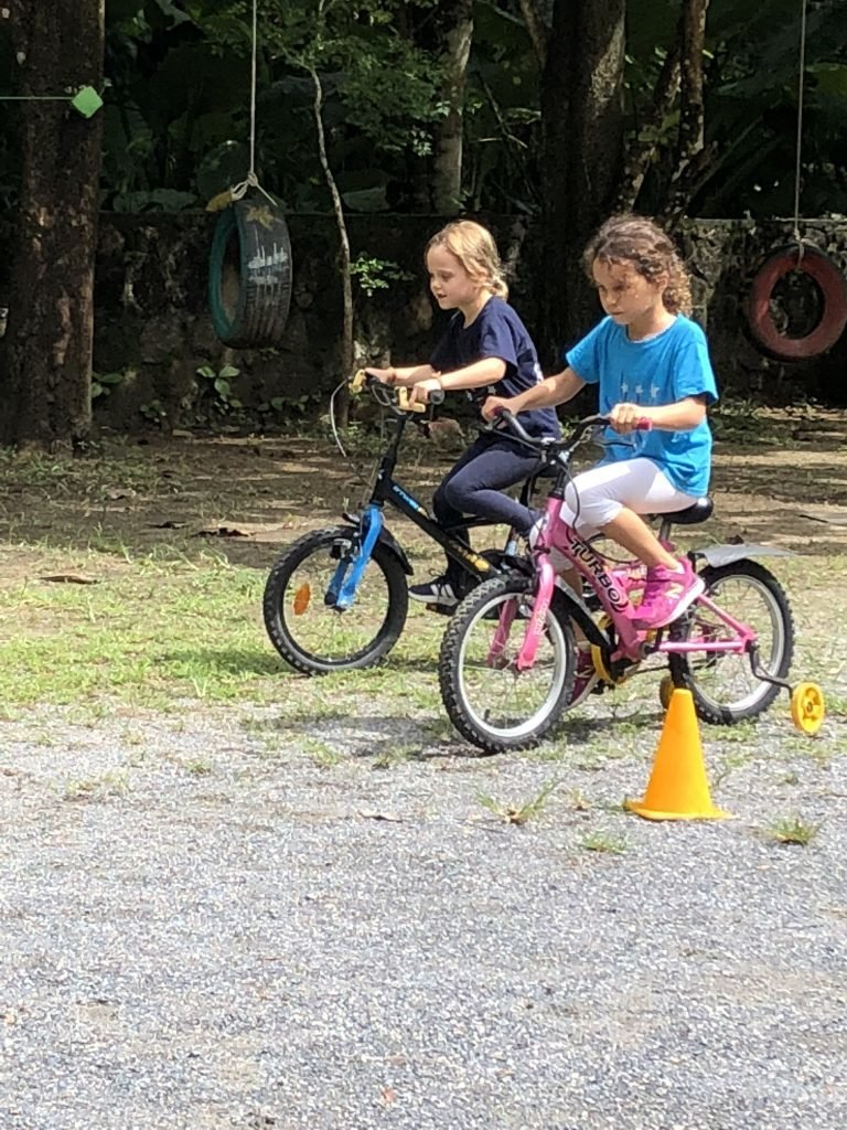 Phuket community supporting Ride 4 Kids V2.0 | News by Thaiger