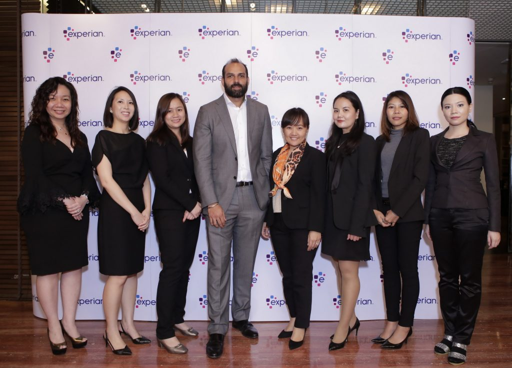73% of Thais are buying online - Experian | News by Thaiger