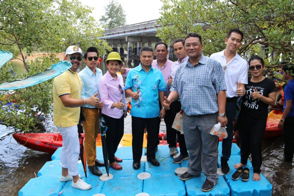 Phuket Gateway officially launched | News by Thaiger