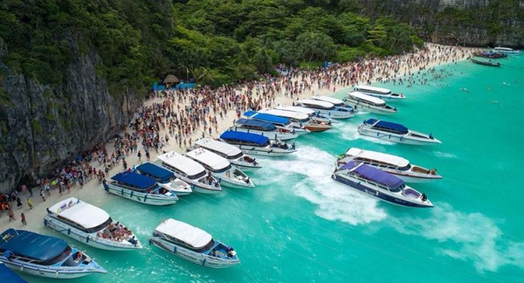 Phuket Airport's arrival growth soars   News by Thaiger