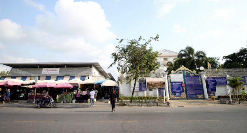'Furious Aunties' receive 1.47 million baht compensation, pending appeal | Thaiger