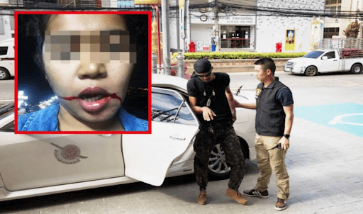 Taxi trouble in Hua Hin - Threats, assaults and arrests | News by Thaiger