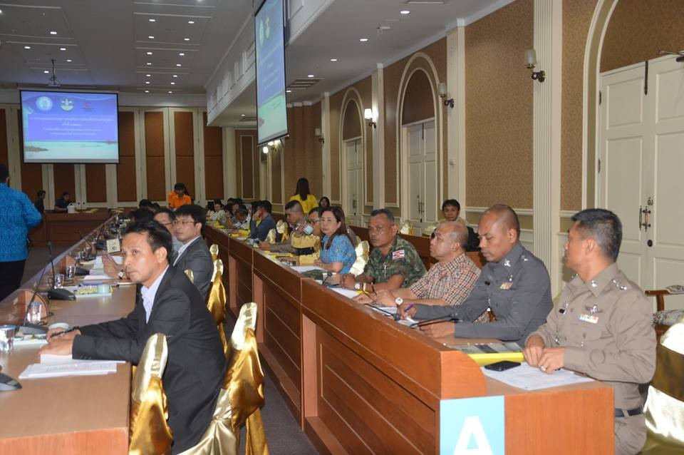 Brand Andaman ready to start promoting the region | News by Thaiger