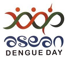 ASEAN commits to tackling Dengue | News by Thaiger