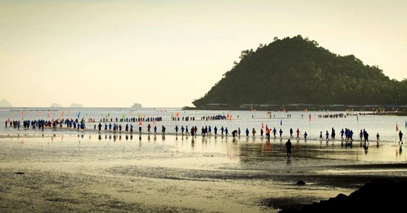 Thailand Event Round-Up - June 2018 | News by Thaiger