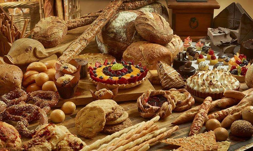 Top 10 Phuket bakeries (2020)   Thaiger