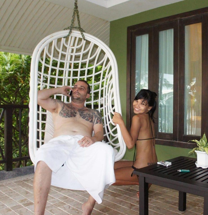British fraud gangs in Thailand - Pattaya, Porsches and prostitutes | News by Thaiger