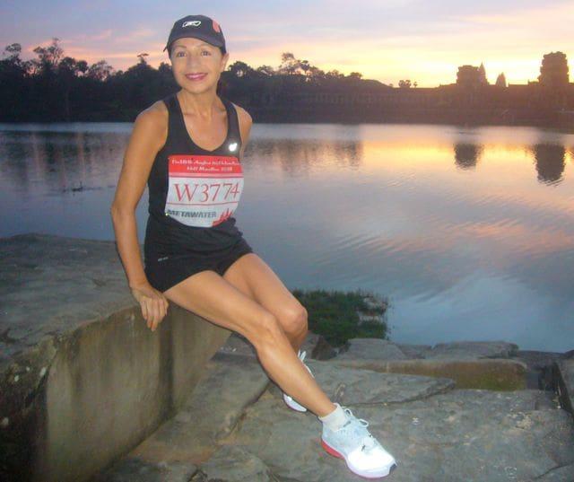 What can i give? Laguna Phuket Marathon | News by Thaiger