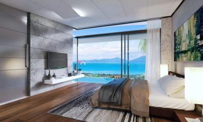 Find your dream property in Thailand | The Thaiger