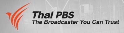 Bangkok: AMLO seizes bank accounts worth 134 million baht   News by Thaiger