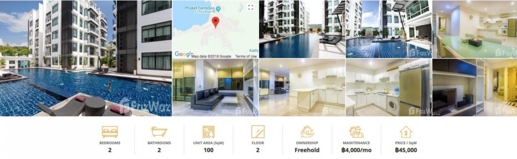 Find your dream property in Thailand | News by The Thaiger
