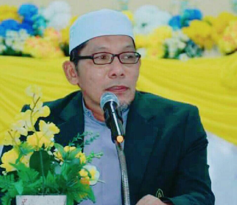 Islamic committee chair dies from Friday shooting in Pattani | The Thaiger