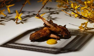 World's Top 50 Restaurants – Thailand scores in the top 10 | The Thaiger