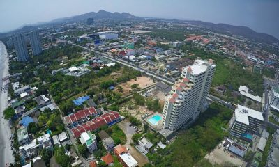 10 Hua Hin hotels face closure over Hotel Act infringements   The Thaiger