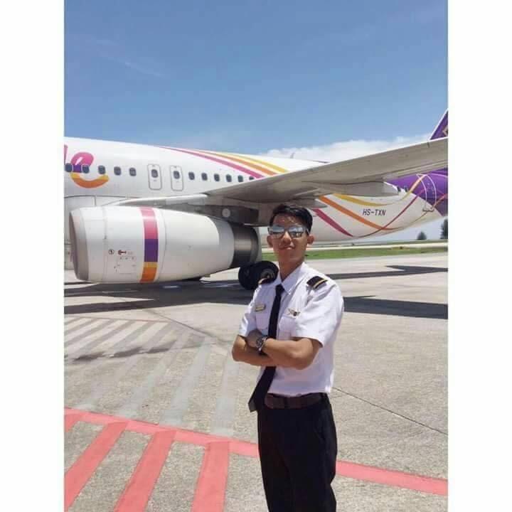 เพื่อนจัดแข่งฟุตซอลหาเงินช่วยค่าใช้จ่ายเหยื่อเครื่องบินเล็กตกที่ภูเก็ต | News by The Thaiger