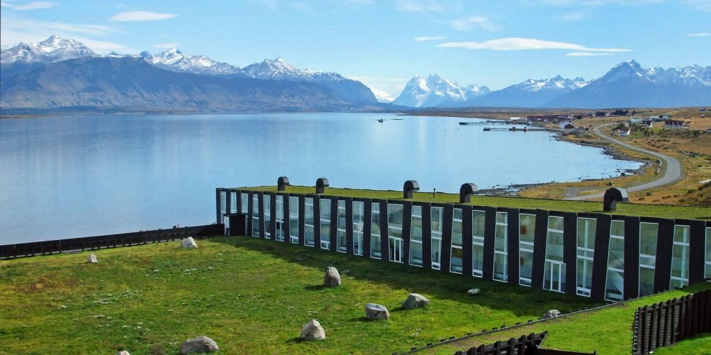 World's Top 10 off-grid hotel stays | News by The Thaiger
