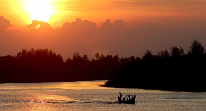Great southern comforts - Narathiwat | News by Thaiger