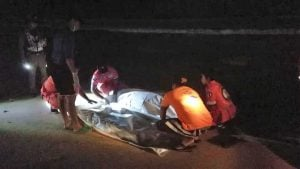 Body of missing Indian man washed up on Karon Beach | News by Thaiger