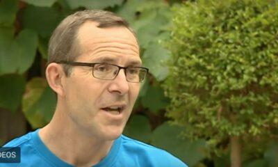 British divers reveal more details – VIDEO interview John Volanthen | The Thaiger