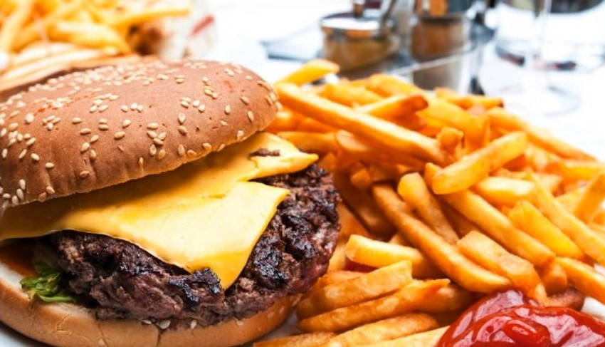 Government set to ban trans fats | The Thaiger