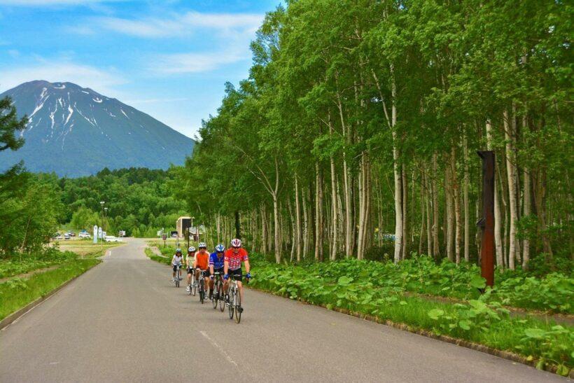 Alpine tourism ignites billion dollar resort property market | The Thaiger