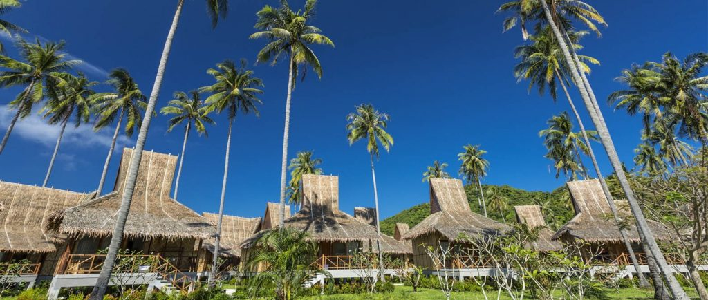 Phi Phi Island Village Beach Resort - focussing on family fun | News by The Thaiger